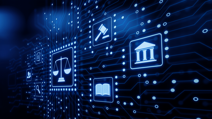 How alt data is helping law firms get justice for their customers